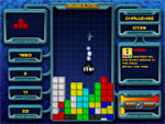 Download Game - Tetris