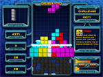 Game Tetris Download