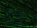 matrix screensaver download